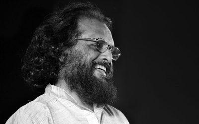 Interview with Kaithapram Damodaran Namboothiri