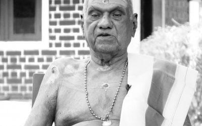 Sathyam parayunna Kallan